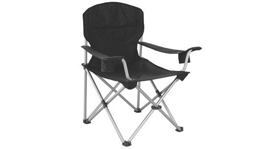 Outwell Catamarca Campingstol Arm Chair XL sort